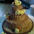 130x130 sq 1275941303825 cake1010092