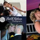 130x130 sq 1357728553239 weddingbanner1