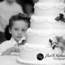 130x130_sq_1365769112492-cake-bandit