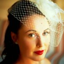 130x130_sq_1409088683969-vintage-bridal-makeup