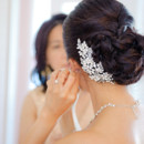 130x130_sq_1409089448218-filipino-bridal-updo-back