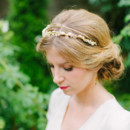 130x130_sq_1409089715374-rustic-soft-bridal-updo