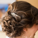 130x130_sq_1409089723887-yorkville-bride-curly-updo