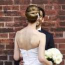 130x130_sq_1409089933577-sleek-sophisticated-bride-updo