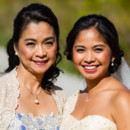 130x130_sq_1409089960953-filipino-mother-and-bride-makeup--hair