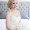130x130 sq 1419012992140 blonde bride newmarket