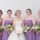 130x130 sq 1419013036229 bride bridesmaids newmarket