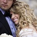 130x130 sq 1419013105591 romantic wedding makeup  hair