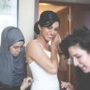 130x130 sq 1419013171182 egyptian wedding hair and makeup