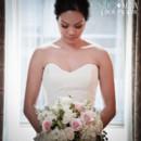 130x130 sq 1419013626866 filipino bridal makeup  hair