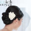 130x130 sq 1419013630865 filipino bridal updo