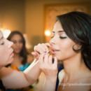130x130 sq 1419013698653 egyptian wedding toronto makeup  hair