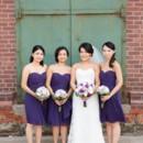 130x130 sq 1419014041526 chinese bridal party makeup hair