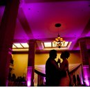 130x130 sq 1329935161881 rheaandandrewwedding34