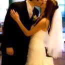 130x130_sq_1384273811037-baltimore-wedding