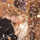 130x130_sq_1385808430710-2nd-wedding-pi