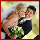 130x130 sq 1385812796755 wedding coupl