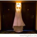 130x130 sq 1380831877718 imagesbycarolina.com0071