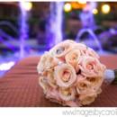 130x130_sq_1380831908221-imagesbycarolina.com0082