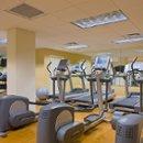 130x130 sq 1275403750847 fitnesscenter