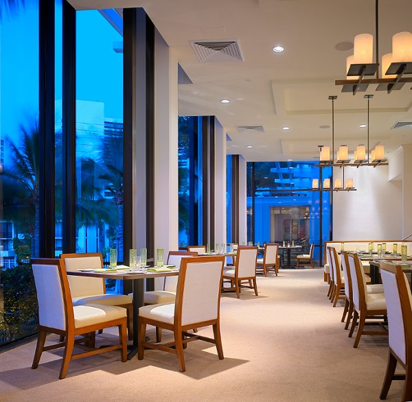 Sarasota Outdoor Kitchens: Sarasota, FL Wedding Venue