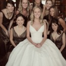 130x130_sq_1400334017326-french-bridal-part