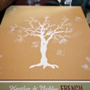 130x130_sq_1400334063848-french-tree-