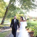 130x130 sq 1487095625664 wedding day 404