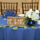 130x130 sq 1487096111928 wedding day 118