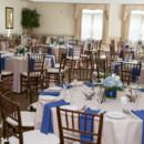 130x130 sq 1487096155364 wedding day 119
