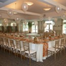 130x130 sq 1487096457715 bridal shower6ft tables