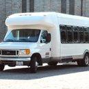 130x130 sq 1275411074459 minicoachfinalsmall