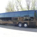 130x130 sq 1359485354142 blackmotorcoach