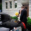 130x130 sq 1359763218940 weddinglimo1