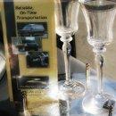 130x130 sq 1359763255826 delightphotographyglassesbrochure