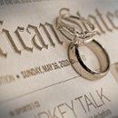 130x130 sq 1275412928469 wedding152