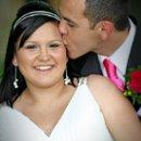 130x130 sq 1275412949156 wedding18