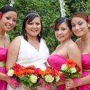 130x130 sq 1275412988687 wedding19