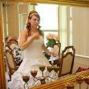 130x130 sq 1296610618675 wedding12