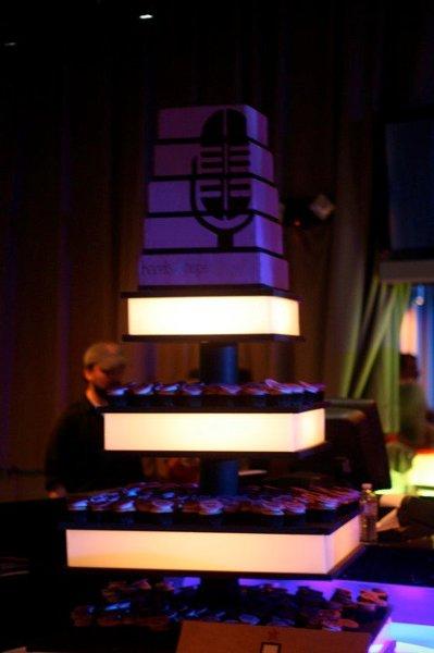 Kroger Wedding Cakes Memphis Tn Westside Llc West Ar Cake