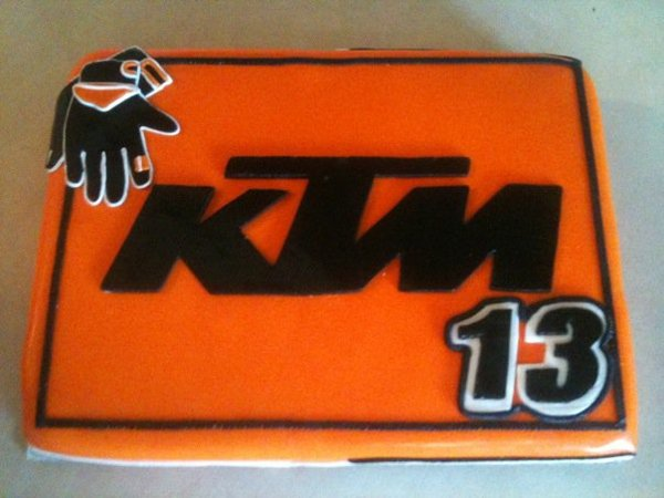 600x600 1282595293785 ktm for Decoration ktm