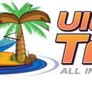 130x130 sq 1461850299420 utt logo