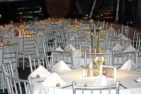 photo 7 of A Lil' Wedding Planner