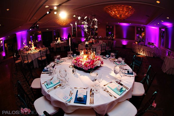 photo 14 of A Lil' Wedding Planner