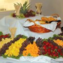 130x130 sq 1358792438150 fruitdisplay