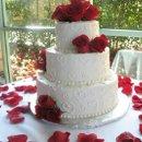 130x130 sq 1275442996529 cake12detail