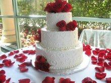 220x220 1275442996529 cake12detail