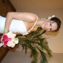 130x130 sq 1275455494079 brides060