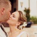 130x130 sq 1340838405431 weddingwiresdsw154copy