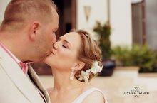 220x220 1340838405431 weddingwiresdsw154copy